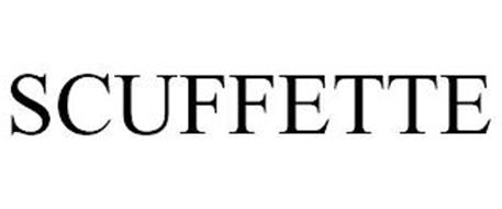 SCUFFETTE