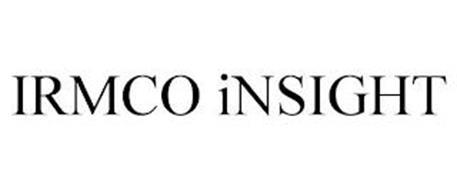 IRMCO INSIGHT
