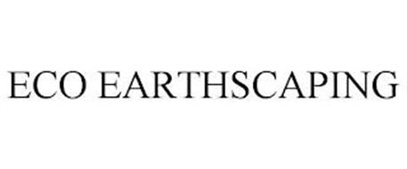 ECO EARTHSCAPING
