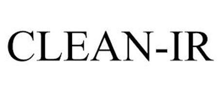 CLEAN-IR