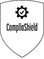 COMPLIASHIELD