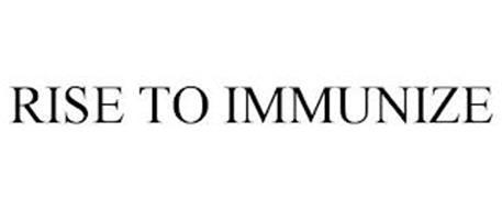 RISE TO IMMUNIZE