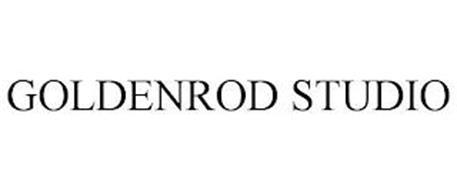 GOLDENROD STUDIO