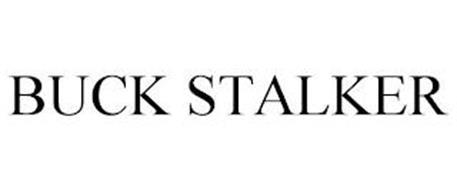 BUCK STALKER