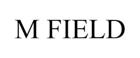 M FIELD