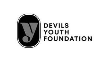 Y DEVILS YOUTH FOUNDATION