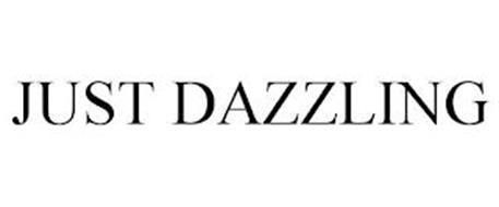 JUST DAZZLING