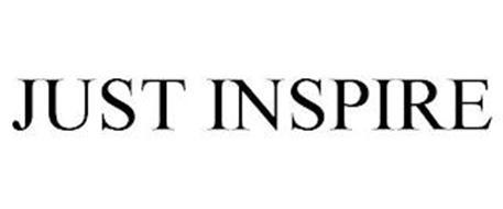 JUST INSPIRE
