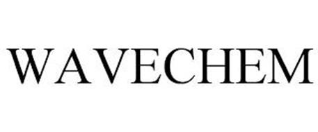 WAVECHEM