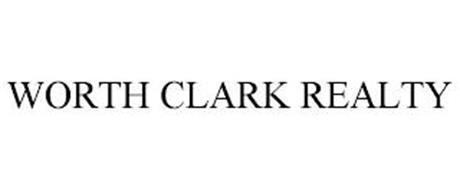 WORTH CLARK REALTY