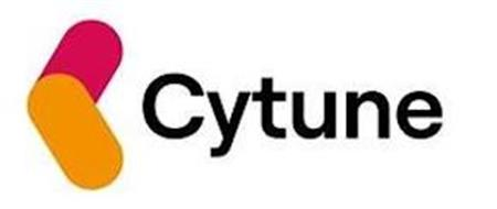 CYTUNE