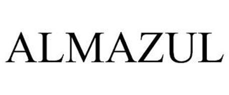 ALMAZUL