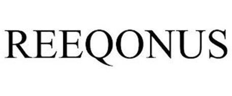 REEQONUS