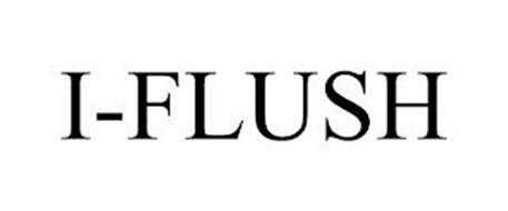 I-FLUSH