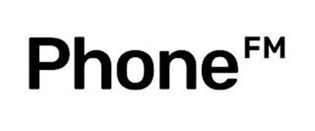 PHONEFM