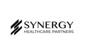 SYNERGY HEALTHCARE PARTNERS
