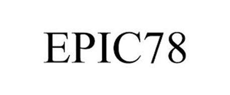 EPIC78
