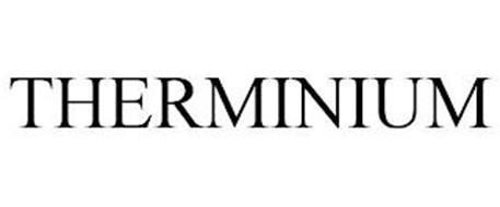 THERMINIUM
