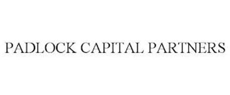 PADLOCK CAPITAL PARTNERS