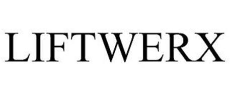 LIFTWERX