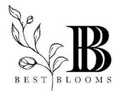 B BEST BLOOMS