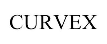 CURVEX