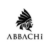 ABBACHI