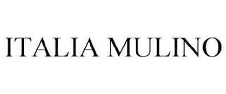 ITALIA MULINO