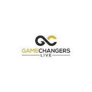 GAMECHANGERS LIVE