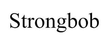 STRONGBOB