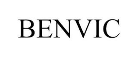 BENVIC