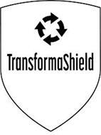TRANSFORMASHIELD