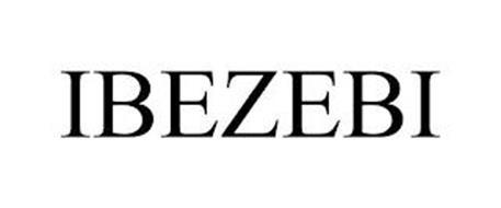 IBEZEBI