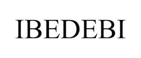 IBEDEBI
