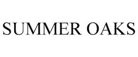 SUMMER OAKS
