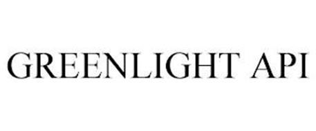 GREENLIGHT API
