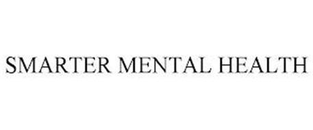 SMARTER MENTAL HEALTH