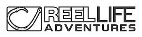 REEL LIFE ADVENTURES