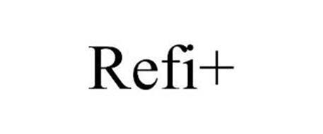 REFI+
