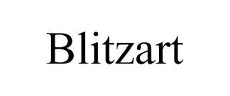 BLITZART