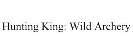 HUNTING KING: WILD ARCHERY