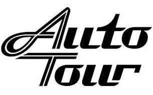 AUTO TOUR