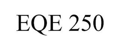 EQE 250