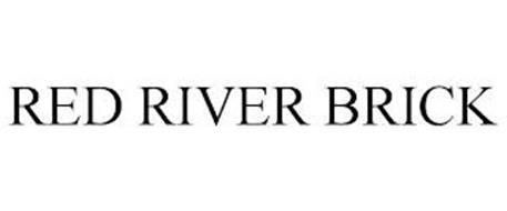RED RIVER BRICK