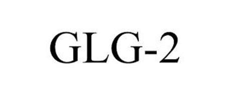 GLG-2