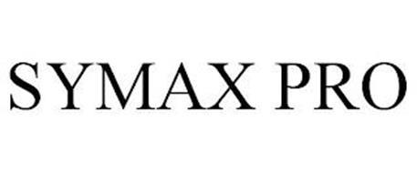SYMAX PRO