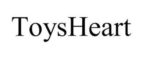 TOYSHEART