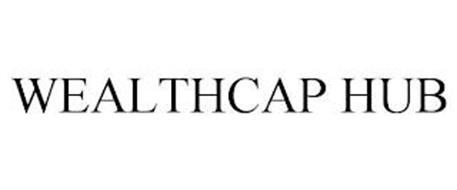 WEALTHCAP HUB
