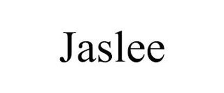 JASLEE