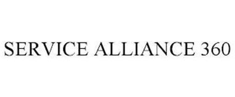 SERVICE ALLIANCE 360